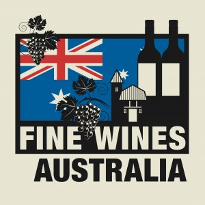 Australia's Food and wine festival