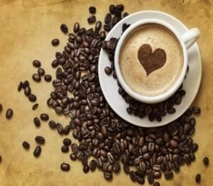 Australia's Coffee